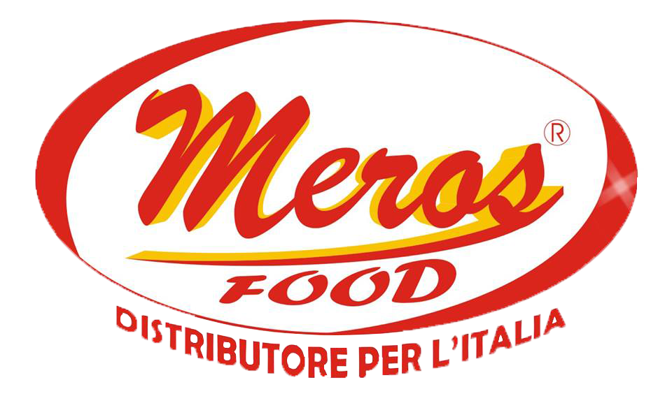 LOGO SCONTORNATO MEROS