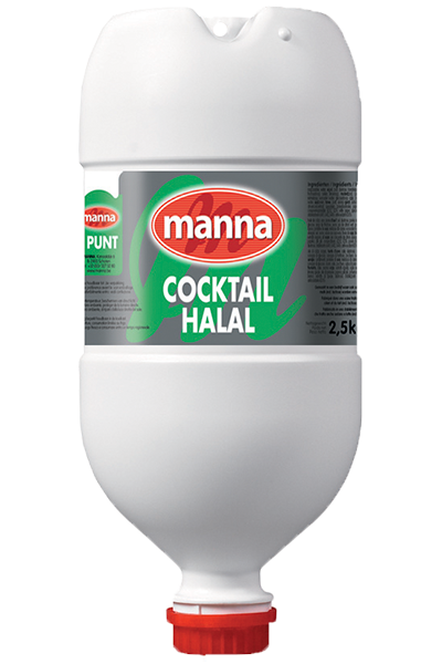 cocktail-halal_25l