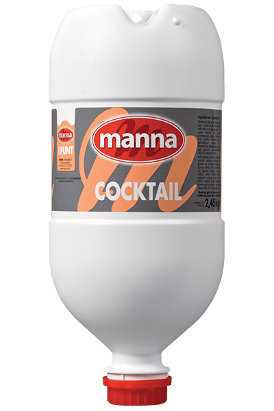 cocktail_25l