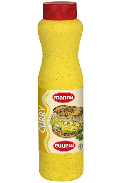 curry_1l